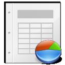 иконка документа-аудита