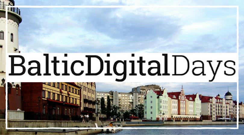 Baltic-Digital-Days-2016