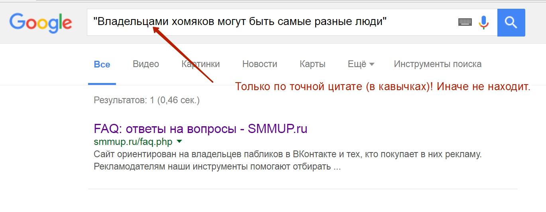 vladeltsami-homyakov-mogut-byit-samyie-raznyie-lyudi-poisk-v-google-google-chrome